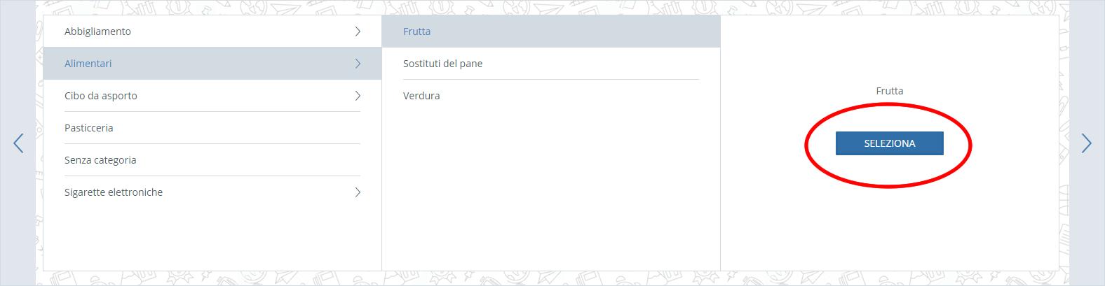 tutorial_store_settings4